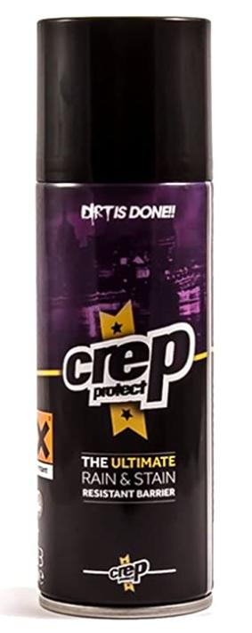 crep protect spray 200 ml